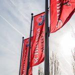 Schillings Autos - Maastricht